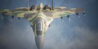 تهیهکنندهی Ace Combat 7 دربارهی احتمال عرضهی آن برای نینتندو سوئیچ توضیح میدهد