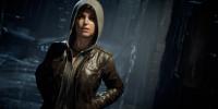 رسمی: عنوان Shadow of the Tomb Raider بزودی معرفی خواهد شد