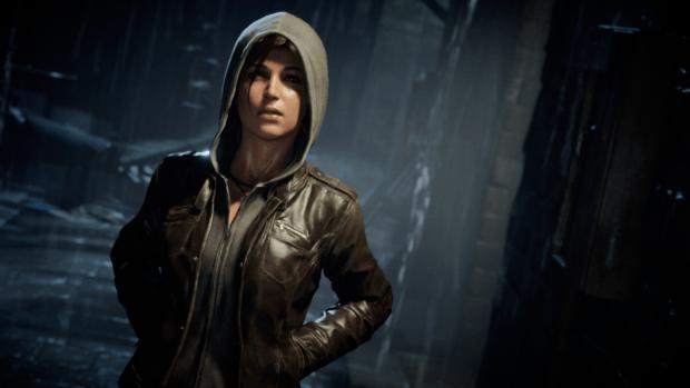 تریلر جدید Shadow of the Tomb Raider، پیش از رونمایی کامل آن لو رفت