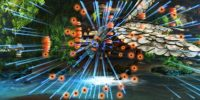 پشتیبانی سه بازی جدید از پلیاستیشن ۴ پرو تایید شد