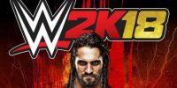 تماشا کنید: اسامی اولین گروه از ستارگان WWE 2K18 اعلام شد