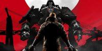 بسته الحاقی و محتویات جدیدی برای عنوان Wolfenstein II در راه است