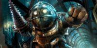 نسخهی بازسازی شدهی BioShock به مک نیز راه مییابد