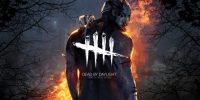 تماشا کنید: قاتل بعدی بازی Dead By Daylight معرفی شد | تریلر معرفی شخصیت Jigsaw