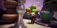 مدیا مولکول از عنوان Dreams و همکاریاش با سونی میگوید