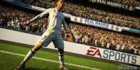 لیست کامل استادیومهای موجود در FIFA 18 منتشر شد