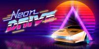 عنوان Neon Drive برای پلی استیشن ۴ منتشر خواهد شد