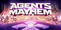 نمرات عنوان Agents of Mayhem منتشر شد