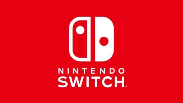نینتندو سوییچ به فروش ۱.۵ میلیونی در ژاپن دست یافت