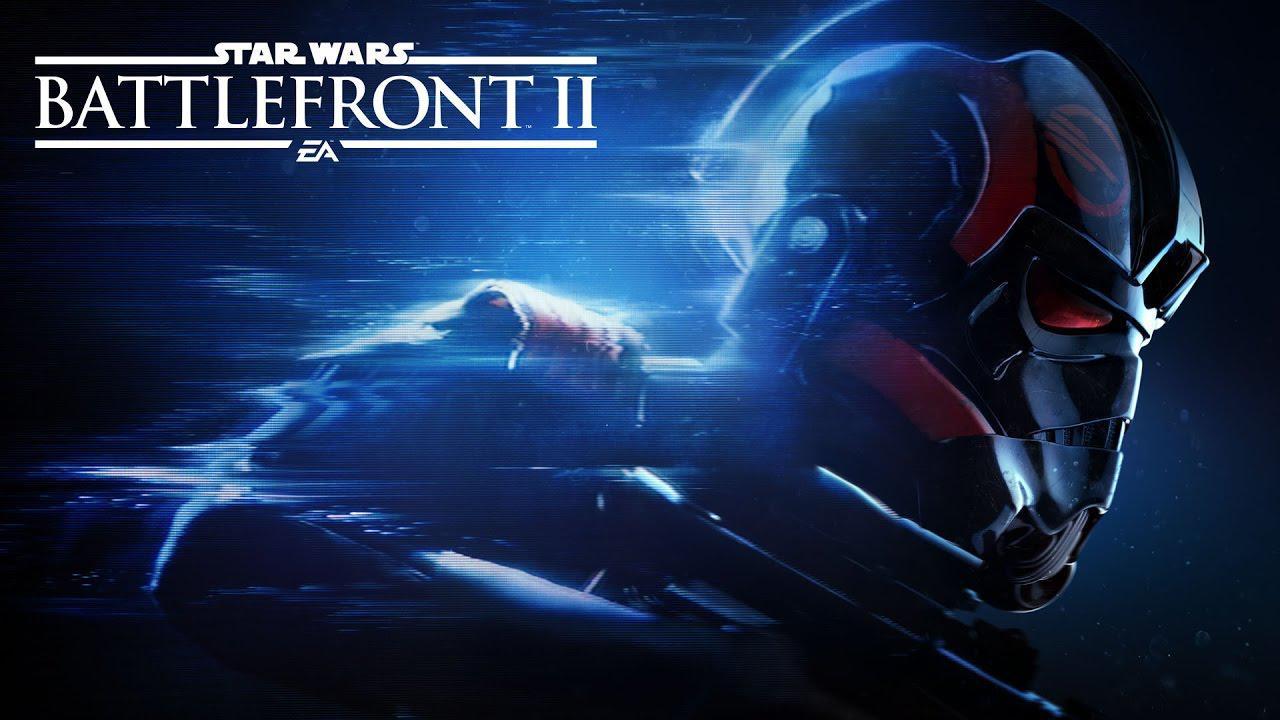 جزئیات جدیدی از کلاسهای Officer و Specialist در Star Wars Battlefront 2 منتشر شدند