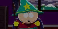 South Park: The Fractured But Whole در هیچ منطقهای سانسور نخواهد شد