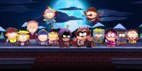 تماشا کنید: مراحل ساخت بازی South Park: The Fractured But Whole به اتمام رسید