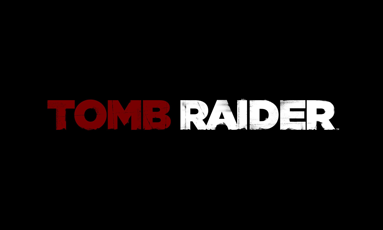 احتمال رونمایی رسمی از Shadow of the Tomb Raider در گیمزکام ۲۰۱۷