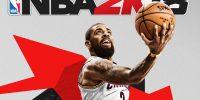 نمرات بازی NBA 2K18 منتشر شد