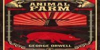 جزئیات بیشتری از عنوان Animal Farm منتشر شد