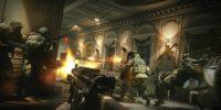 آخرین بروزرسان بازی Rainbow Six: Siege میتواند پلی استیشن ۴ شما را خراب کند