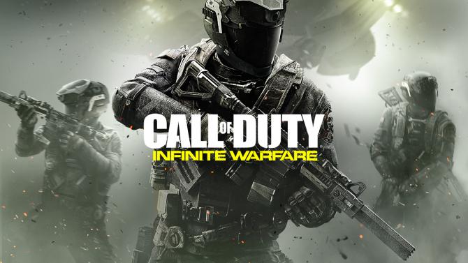 تماشا کنید: بستهی الحاقی جدید Call of Duty: Infinite Warfare با نام Retribution معرفی شد