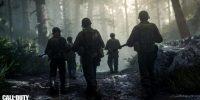 تعداد بازیکنان بتای Call of Duty: WWII بیش از پنج برابر Infinite Warfare در سال گذشته بوده است