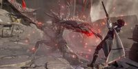 معرفی شخصیتها، دشمنان و سلاحهای جدید عنوان Code Vein