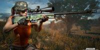 PlayerUnknown's Battlegrounds به رکورد ۱٫۵ میلیون بازیکن همزمان دست یافت