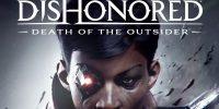 تماشا کنید: تریلر جدید بازی Dishonored: Death of the Outsider با محوریت شخصیت Outsider