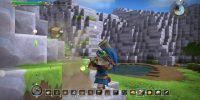 Dragon Quest Builders بهار سال آینده به نینتندو سوییچ میآید