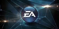 مایکل پکتر: خرید EA توسط مایکروسافت منطق مالی ندارد