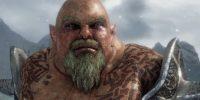 بسته الحاقی Forthog Orc-Slayer مربوط به بازی Middle-Earth: Shadow of War رایگان خواهد بود