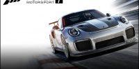 نمرات عنوان Forza Motorsport 7 منتشر شد (بروزرسانی شد)