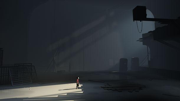 تاریخ انتشار بازیهای Limbo و Inside برای نینتندو سوییچ مشخص شد