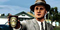 قیمت نسخه فیزیکی L.A Noire روی نینتندو سوییچ بیشتر از بقیه پلتفرمها خواهد بود