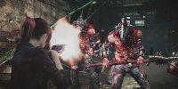 سری عناوین Resident Evil Revelations در تاریخ ۲۸ نوامبر برای نینتندو سوییچ عرضه خواهند شد
