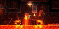 تاریخ عرضه SteamWorld Dig 2 برای پلتفرمهای پلیاستیشن مشخص شد
