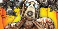 شایعه: بازی Borderlands 3 در سال ۲۰۱۹ منتشر میشود