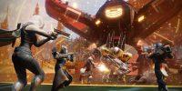 سرورهای بازی Destiny 2 آنلاین شده اند | همین حالا بازی کنید