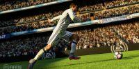 لیست آهنگهای بازی FIFA 18 منتشر شد