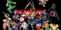 کونامی در E3، از دو بازی جدید برای نینتندو سوییچ رونمایی خواهد کرد