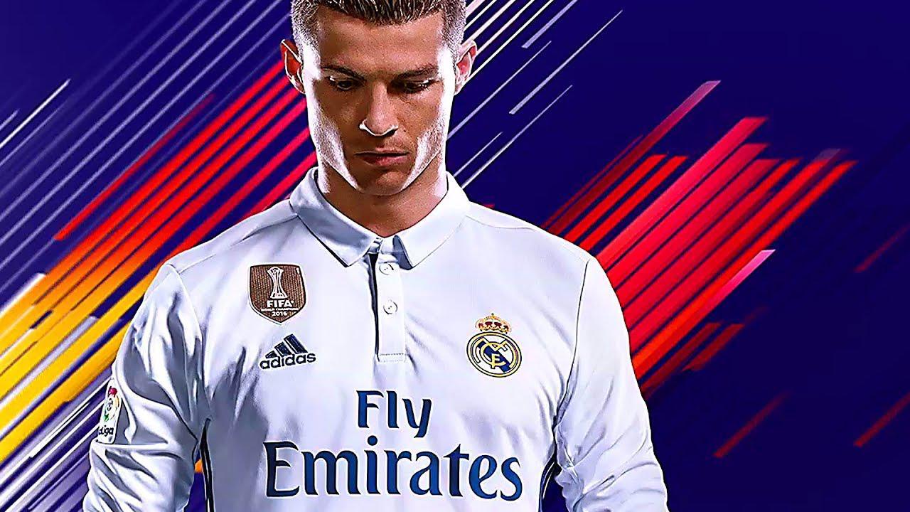 رتبهها و درجات قدرت برخی از بازیکنان FIFA 18 مشخص شدند