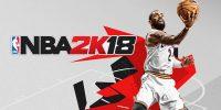 سیستم مورد نیاز NBA 2K18 اعلام شد