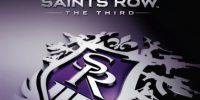 تاریخ انتشار بازی Saints Row: The Third برروی نینتندو سوییچ مشخص شد