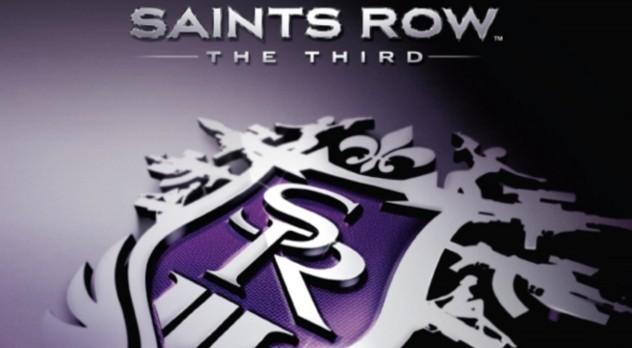 تریلر جدیدی از Saints Row: The Third: The Full Package و نسخهی Deluxe آن منتشر شد