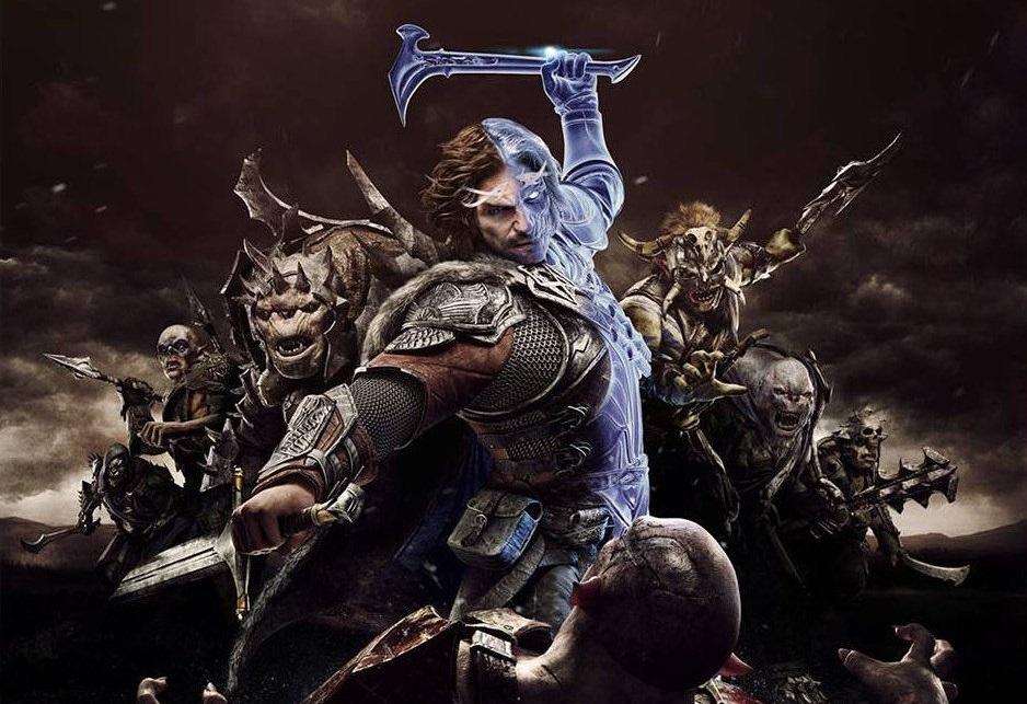 تماشا کنید: تیزری جدید از بازی Shadow of War منتشر شد (تریلر کامل قرار گرفت)