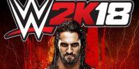 تماشا کنید: تریلر و تصاویر جدیدی از بستهالحاقی بازی WWE 2K18 منتشر شد