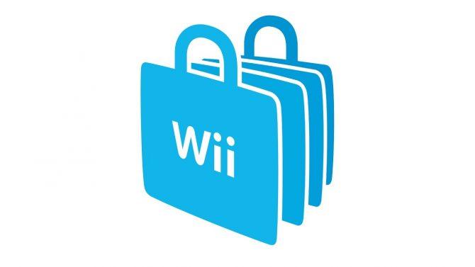 نینتندو فعالیت سرویس Wii Shop را در سال ۲۰۱۹ میلادی خاتمه خواهد داد