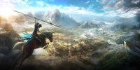 عنوان Dynasty Warriors 9 شامل دو حالت با فریم ریت ۳۰ و ۶۰ بر روی پلیاستیشن ۴ پرو و ایکسباکس وان ایکس میباشد