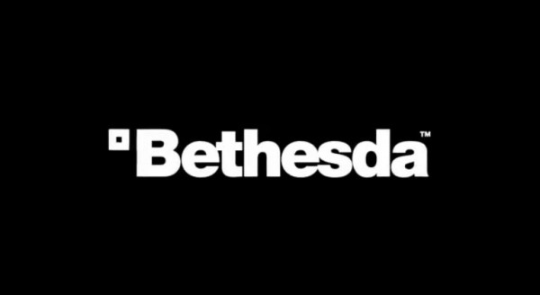 بتسدا به بازیهای جدید خود برای کنسول نینتندو سوییچ اشاره میکند