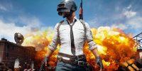 PlayerUnknown's Battlegrounds به بیش از ۲ میلیون بازیکن همزمان دست یافت