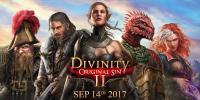 Divinity: Original Sin II بیش از ۶۵۰٫۰۰۰ نسخه در استیم به فروش رسانده است
