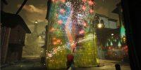 PGW 2017 | تماشا کنید: بازی Concrete Genie برای پلیاستیشن ۴ معرفی شد