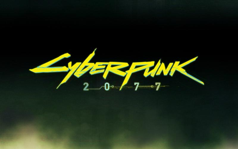 استودیوی CD Projekt RED آماده نمایش جهانی بازی Cyberpunk 2077 است